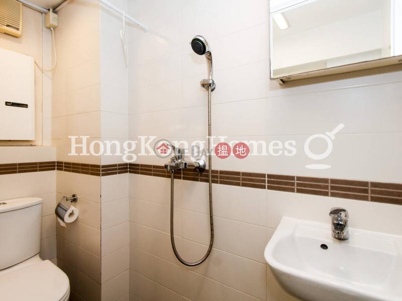 星華大廈未知住宅出租樓盤|HK$ 38,000/ 月