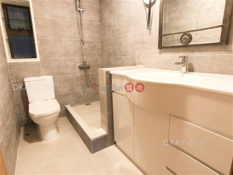 Block B Grandview Tower, High Residential, Rental Listings | HK$ 43,000/ month