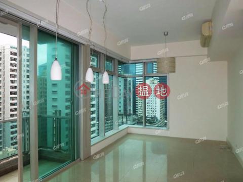 Casa 880 | 3 bedroom Mid Floor Flat for Sale|Casa 880(Casa 880)Sales Listings (QFANG-S55965)_0