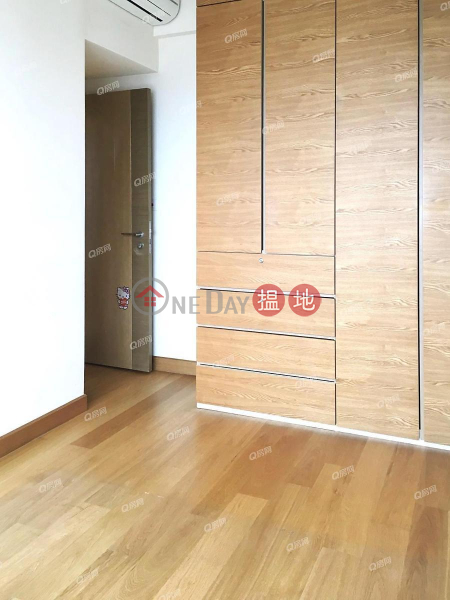 HK$ 24,000/ month | Harmony Place | Eastern District | Harmony Place | 2 bedroom High Floor Flat for Rent