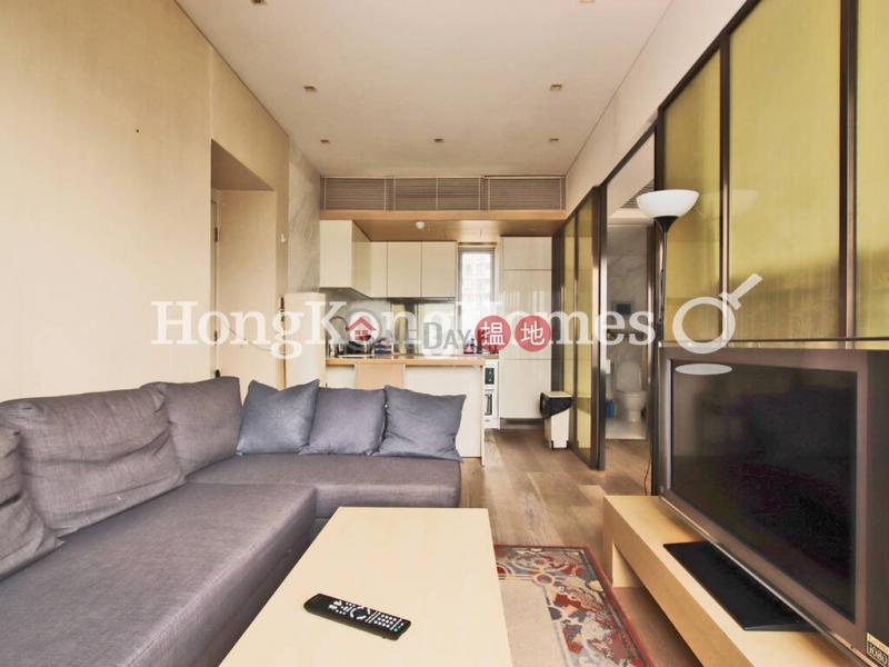 Soho 38|未知|住宅出售樓盤HK$ 1,800萬