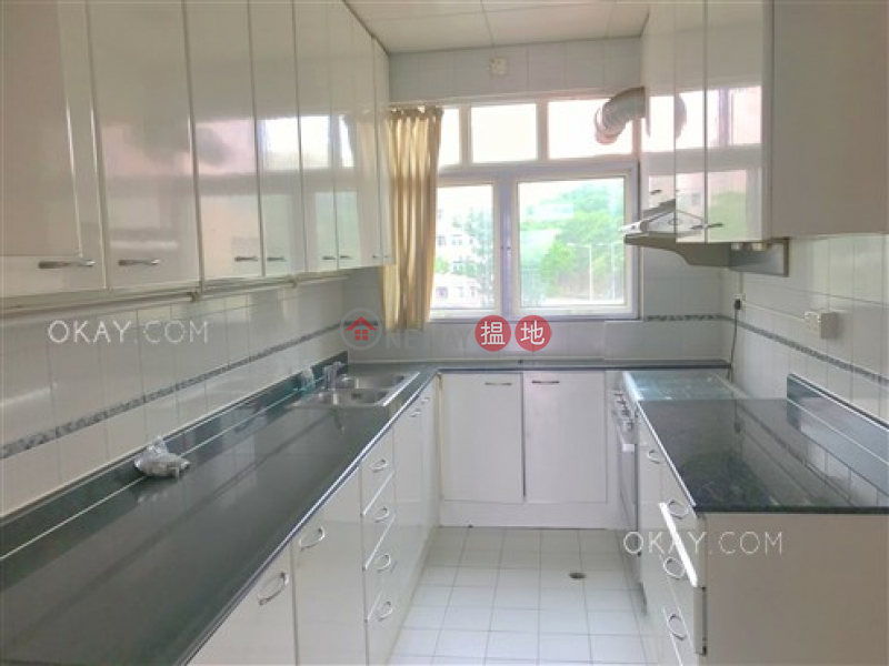 Property Search Hong Kong | OneDay | Residential Sales Listings | Tasteful 3 bedroom on high floor with balcony | For Sale