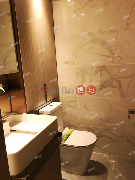 Lime Gala Block 1A | Mid Floor Flat for Sale | Lime Gala Block 1A 形薈1A座 Sales Listings