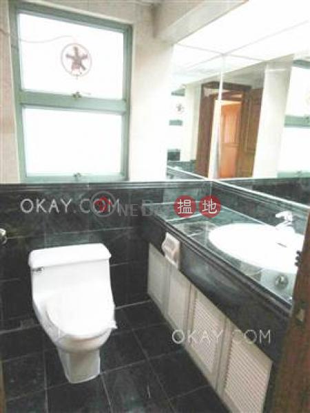 高雲臺|中層住宅-出售樓盤-HK$ 1,670萬