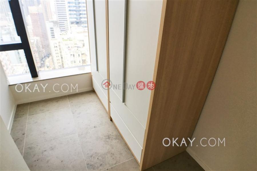 Bohemian House | High | Residential Sales Listings | HK$ 17M