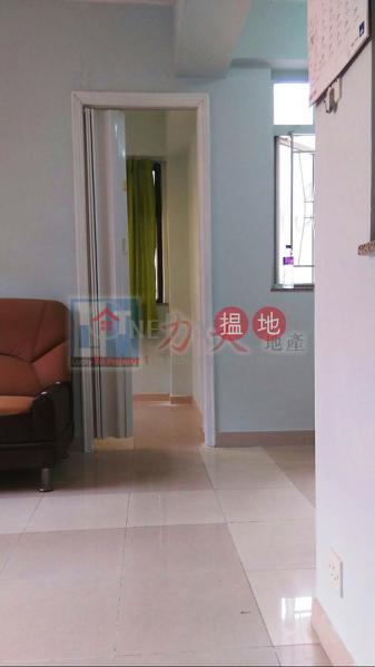 KOON MING BLDG|長沙灣冠明樓(Koon Ming House)出租樓盤 (INFO@-9316744020)