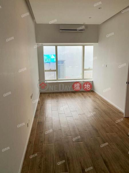 The Masterpiece   1 bedroom Mid Floor Flat for Rent 18 Hanoi Road   Yau Tsim Mong Hong Kong Rental, HK$ 58,000/ month