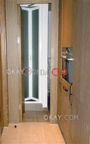 Mount Pavilia Tower 16, Low | Residential | Rental Listings, HK$ 42,000/ month