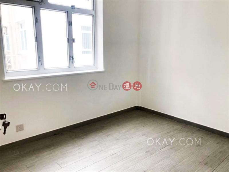 Tasteful 3 bedroom on high floor | Rental | Great George Building 華登大廈 Rental Listings
