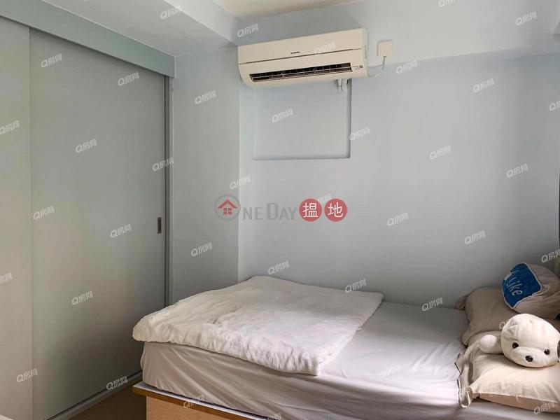 Fung Fai Court | 2 bedroom High Floor Flat for Sale 3-4 Fung Fai Terrace | Wan Chai District | Hong Kong Sales, HK$ 9.98M