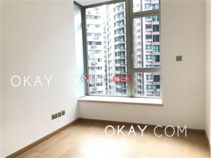 HK$ 90,000/ month | Wellesley Western District, Exquisite 4 bedroom with balcony | Rental