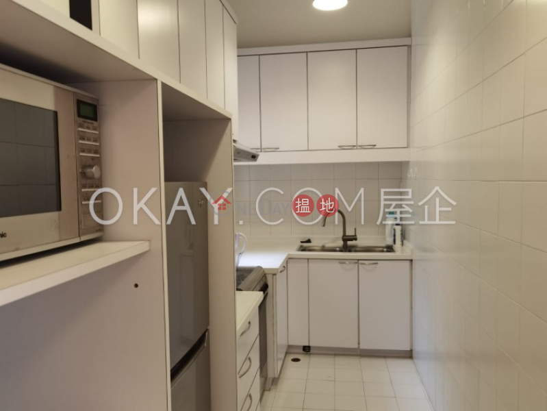 HK$ 40,000/ 月-端納大廈 - 52號中區|2房1廁端納大廈 - 52號出租單位
