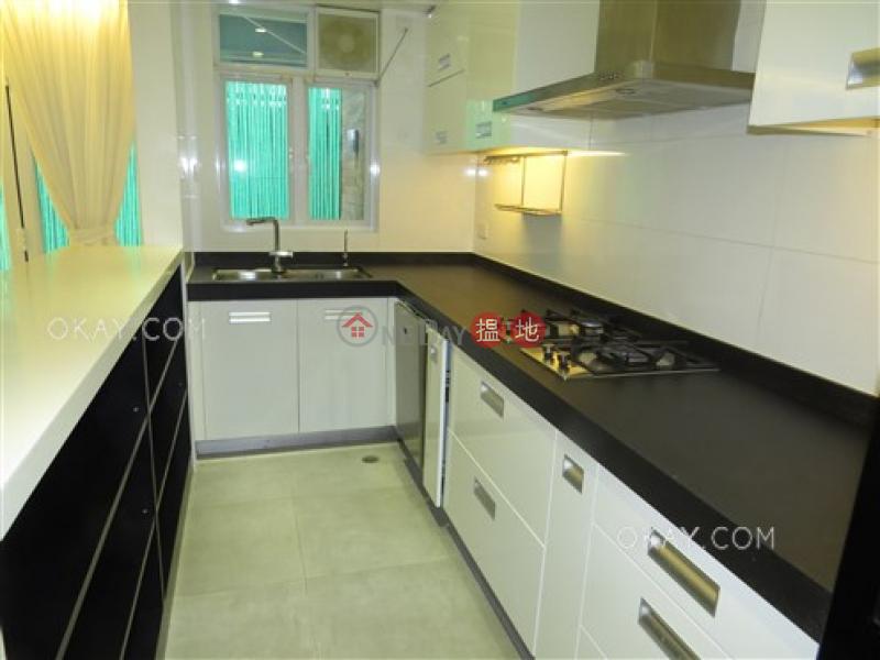 松濤苑|未知|住宅出租樓盤|HK$ 63,000/ 月