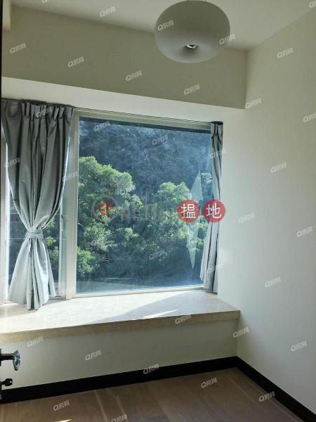 香港搵樓|租樓|二手盤|買樓| 搵地 | 住宅出售樓盤連車位,超筍價,實用三房,環境優美,地標名廈《名門 3-5座買賣盤》