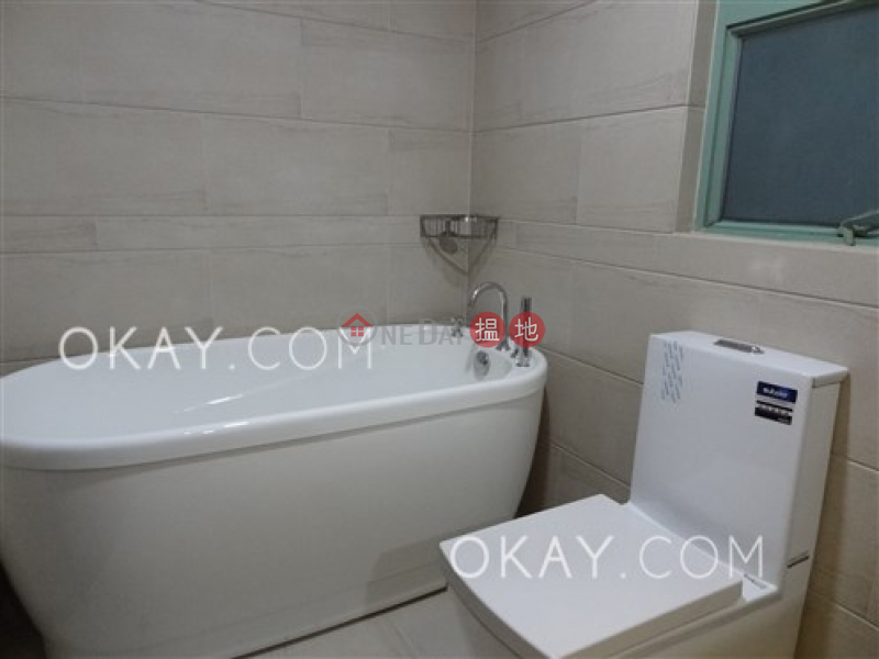 Property Search Hong Kong | OneDay | Residential Rental Listings, Stylish 3 bedroom on high floor | Rental