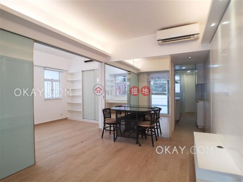 昌運大廈-低層住宅出租樓盤-HK$ 35,000/ 月