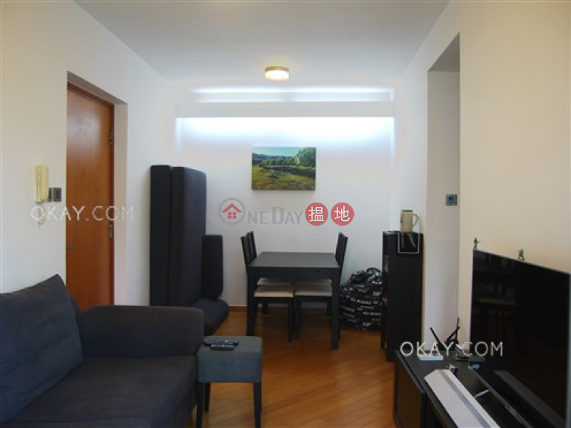 Luxurious 2 bedroom with balcony | Rental, 3 Wan Chai Road | Wan Chai District | Hong Kong Rental, HK$ 28,000/ month
