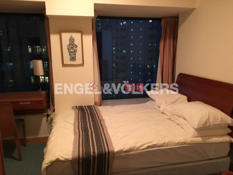 2 Bedroom Flat for Sale in Kennedy Town 28 New Praya Kennedy Town | Western District Hong Kong, Sales | HK$ 10.17M