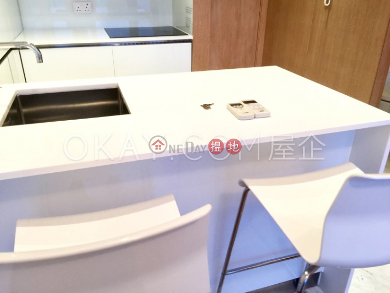 HK$ 1,550萬尚匯|灣仔區|1房1廁,星級會所,露台尚匯出售單位