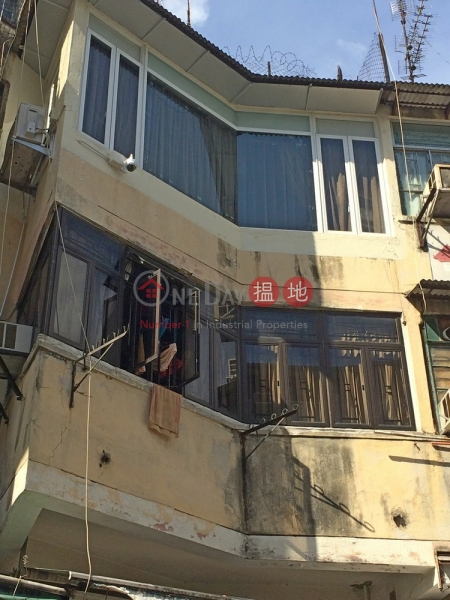 San Kin Street 19 (San Kin Street 19) Sheung Shui|搵地(OneDay)(2)