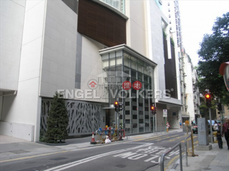 干德道18號-請選擇|住宅出售樓盤-HK$ 2,800萬