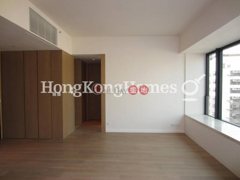 Gramercy | Unknown | Residential Rental Listings HK$ 57,000/ month