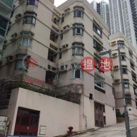 Hee Wong Terrace Block 7|羲皇臺7座
