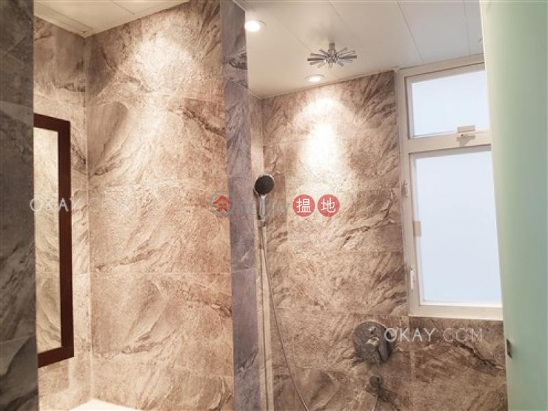HK$ 800萬|擺花街48號中區0房1廁,實用率高《擺花街48號出售單位》
