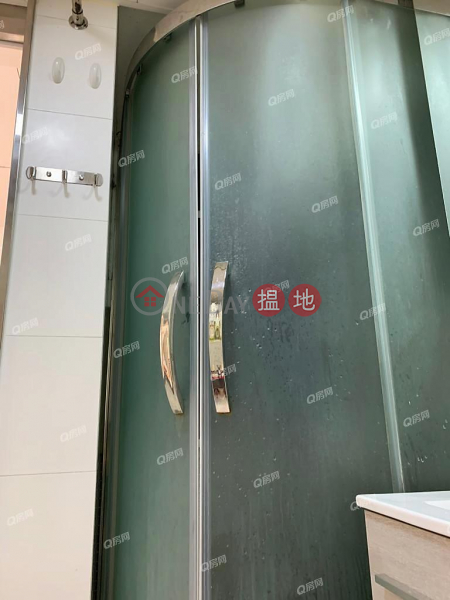 Property Search Hong Kong   OneDay   Residential   Rental Listings, Pearl City Mansion   2 bedroom Flat for Rent