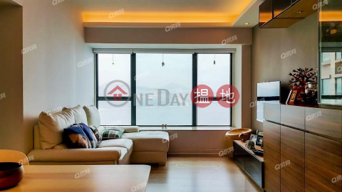 Tower 8 Island Resort   3 bedroom High Floor Flat for Sale Tower 8 Island Resort(Tower 8 Island Resort)Sales Listings (XGGD737702141)_0