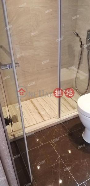 Tower 1A IIIB The Wings | 3 bedroom Low Floor Flat for Sale 19 Chi Shin Street | Sai Kung, Hong Kong | Sales HK$ 14.5M