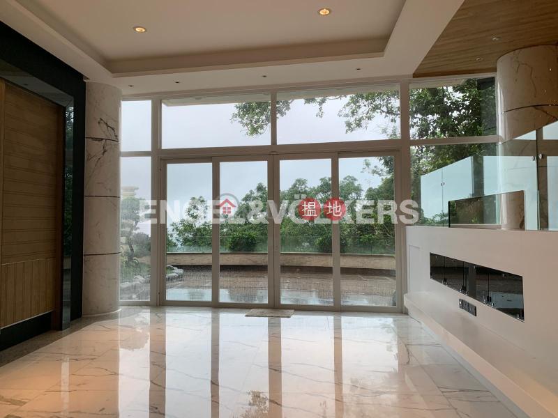HK$ 300,000/ 月-種植道73號-中區山頂兩房一廳筍盤出租|住宅單位
