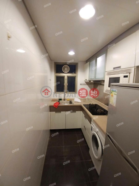 Yoho Town Phase 1 Block 7 | Middle | Residential Rental Listings, HK$ 14,500/ month