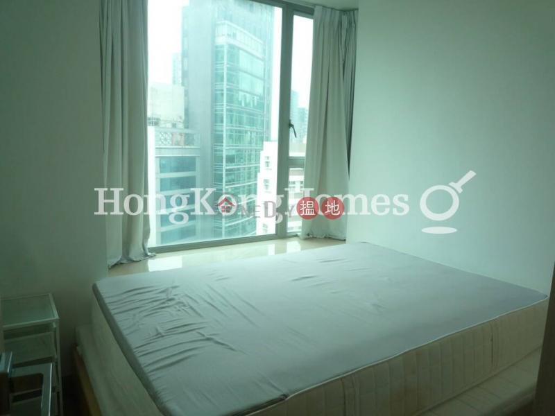 HK$ 23,000/ 月 York Place-灣仔區 York Place一房單位出租