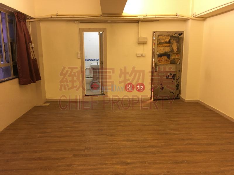 香港搵樓|租樓|二手盤|買樓| 搵地 | 工業大廈-出租樓盤|內廁,開揚