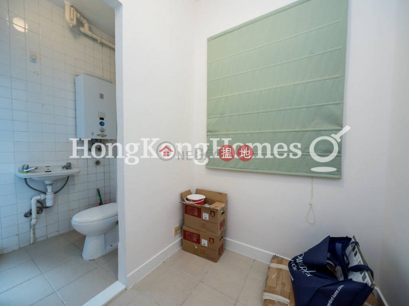 Property Search Hong Kong | OneDay | Residential | Rental Listings, 3 Bedroom Family Unit for Rent at Grand Garden