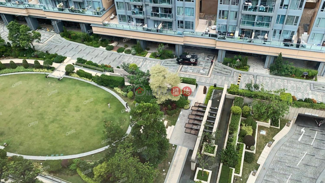 Property Search Hong Kong | OneDay | Residential, Sales Listings, Park Circle | 3 bedroom Flat for Sale