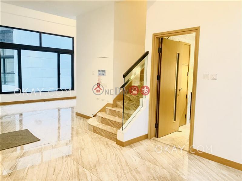 Luxurious house with rooftop, terrace & balcony | For Sale, 3 Tan Kwai Tsuen Road | Yuen Long Hong Kong | Sales, HK$ 34.55M