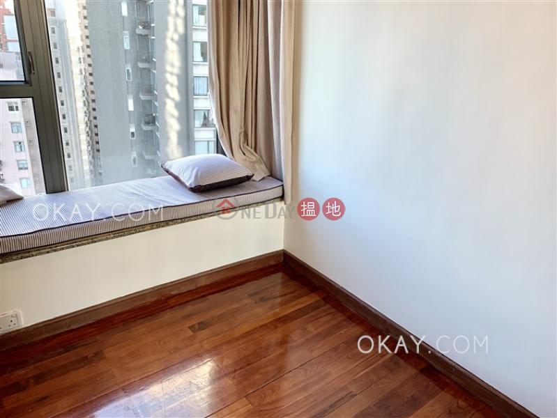 HK$ 42,000/ 月 輝煌豪園西區-3房2廁,星級會所《輝煌豪園出租單位》