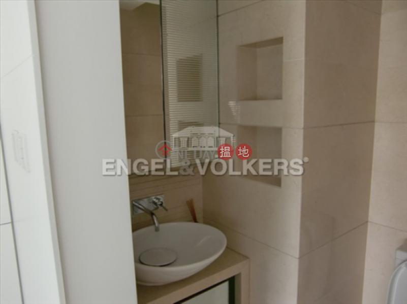 HK$ 98,000/ 月|干德道18號|西區西半山三房兩廳筍盤出租|住宅單位