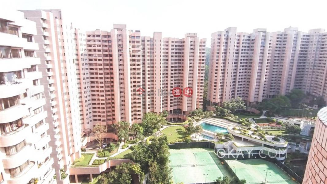 2房2廁,實用率高,極高層,星級會所《陽明山莊 山景園出租單位》|陽明山莊 山景園(Parkview Club & Suites Hong Kong Parkview)出租樓盤 (OKAY-R32278)