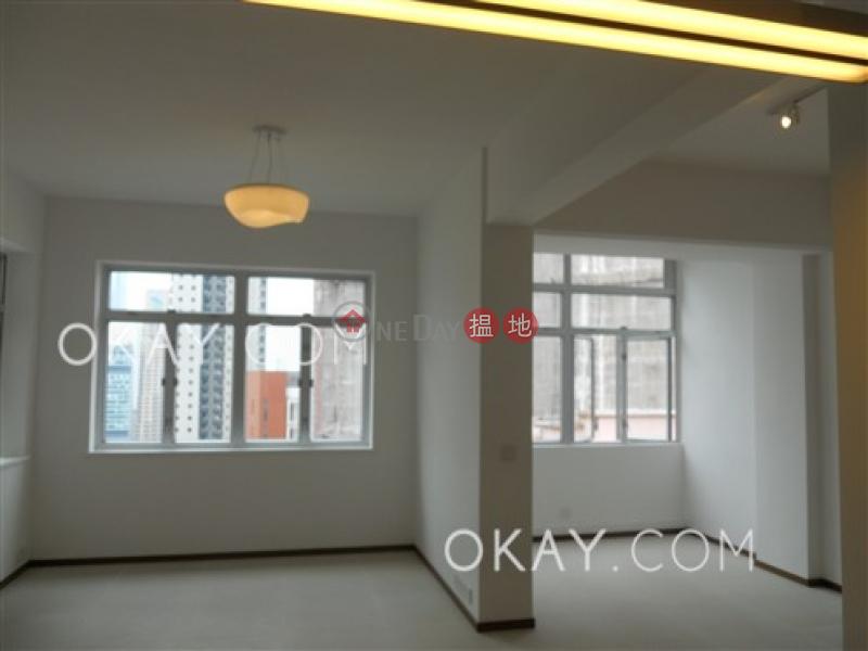 2房2廁《寶雲道5J號出租單位》|5J寶雲道 | 中區香港|出租|HK$ 40,000/ 月