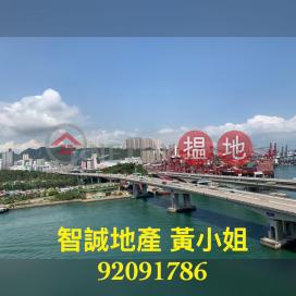 Tsing Yi Industrial Center - *Sale * Factory building for rent sea view|Tsing Yi Industrial Centre Phase 2(Tsing Yi Industrial Centre Phase 2)Rental Listings (00178255)_0