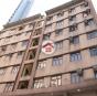 旭照樓 (Yuk Chiu Building) 中區荷李活道44-50號|- 搵地(OneDay)(2)