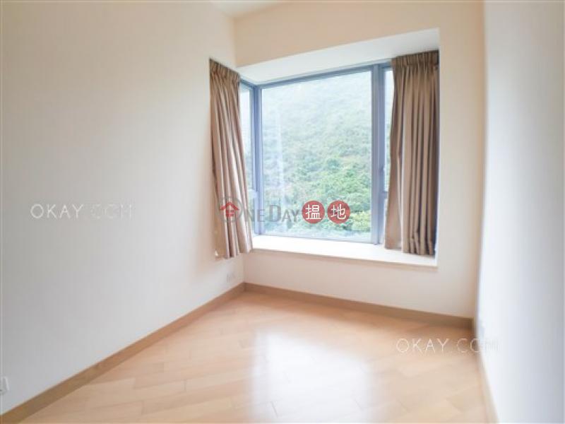 香港搵樓|租樓|二手盤|買樓| 搵地 | 住宅-出租樓盤-3房2廁,星級會所,露台南灣出租單位
