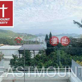西貢 Shan Liu, Chuk Yeung Road 竹洋路山寮村屋出售-獨立, 花園, 海景 | Eastmount Property東豪地產 ID:139山寮村屋出售單位|山寮村屋(Shan Liu Village House)出售樓盤 (EASTM-SSKVI57)_3