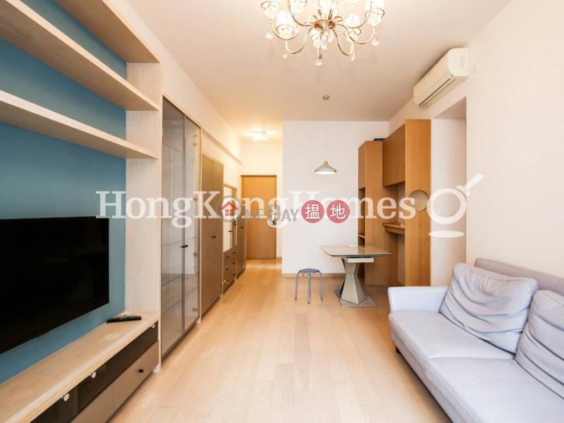 SOHO 189   Unknown   Residential, Rental Listings HK$ 45,000/ month