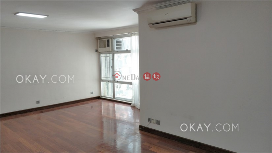 Efficient 3 bedroom in Fortress Hill | For Sale 233 Electric Road | Eastern District | Hong Kong, Sales | HK$ 19.5M