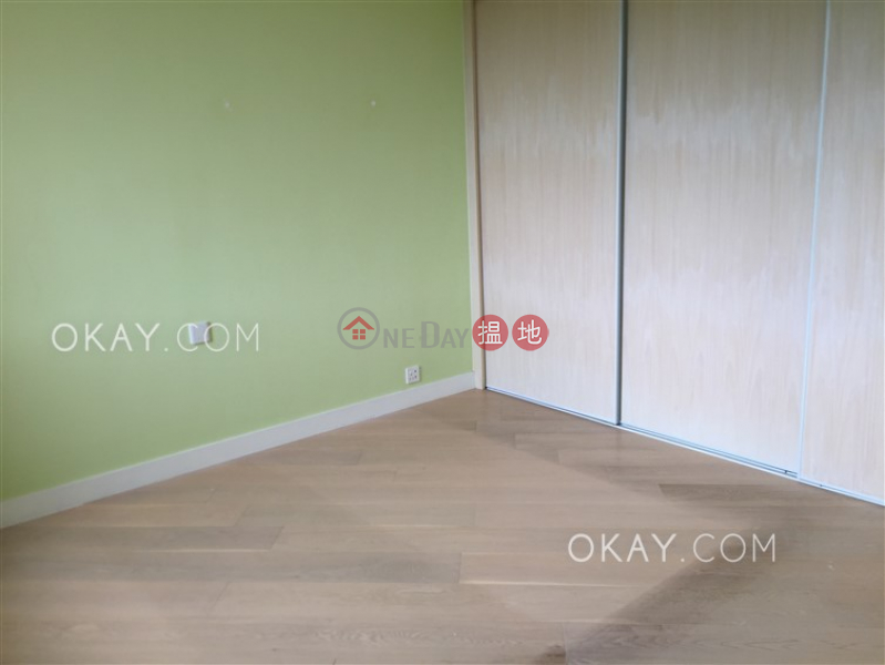 Unique 3 bedroom with parking | Rental | 88 Tai Tam Reservoir Road | Southern District | Hong Kong | Rental HK$ 80,000/ month