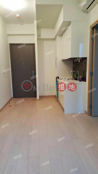 Property Search Hong Kong | OneDay | Residential | Sales Listings, The Sea Crest Block 1 | 1 bedroom Low Floor Flat for Sale